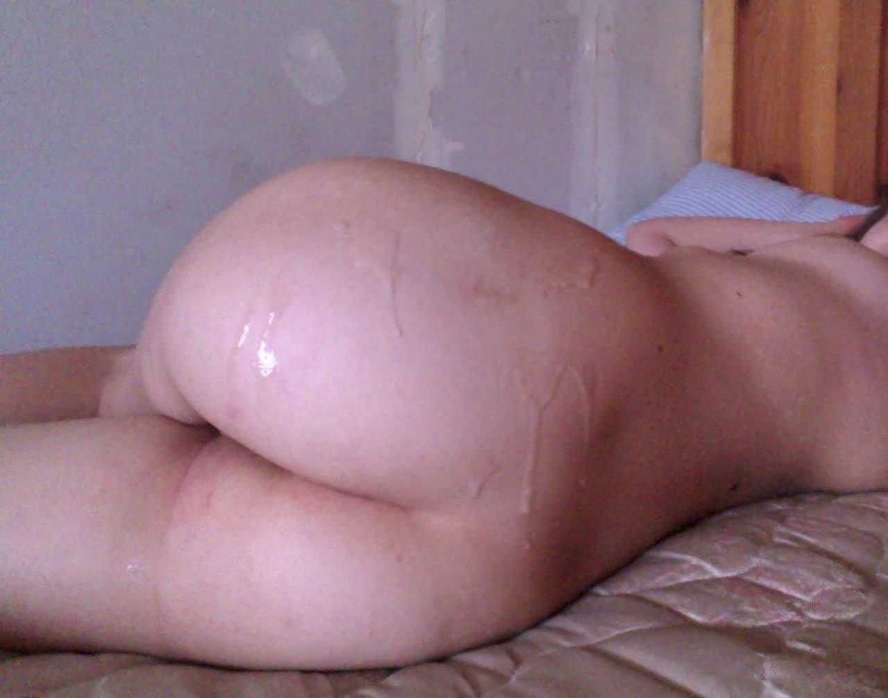 Stellar czech sweetie was teased in the mall and poked in pov